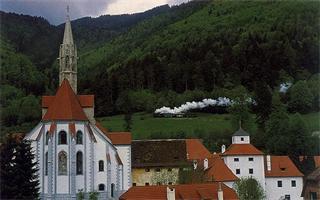 Austria Gaming